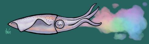 reefsquid